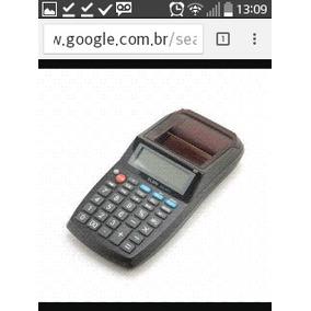 Super Calculadora