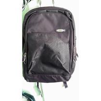 Mochila Totto Para Laptop $699