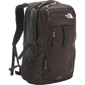 the north face access pack mexico
