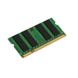 Memoria Ram Kingston Technology 2gb Ddr2 800mhz Sodimm