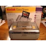 Vendo Kodak Easyshare Photo Printer 500