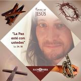 100 Tarjetas De Pascua Es Jesús