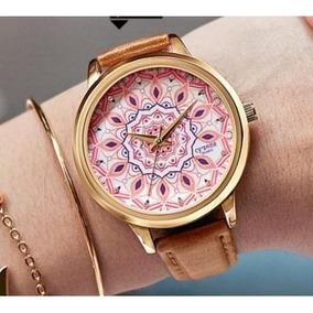 Relojes para mujer lima