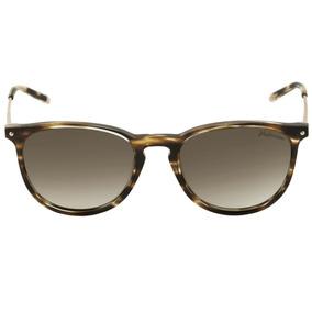 Hickmann Hi 9020 E01 Óculos De Sol Feminino 5,2 Cm