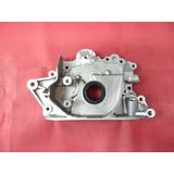 Bomba De Aceite Hyundai Atos 1.0 12v Motor G4hc