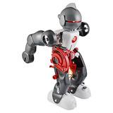 Kit Robot Experimento Ciencia