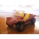Gp Beach Buggy Corgi Juniors