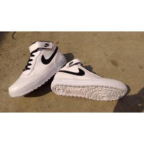 Gomas Nike Rojas Corte Mercado Alto Zapatos Nike en Mercado Corte Libre Venezuela 708554