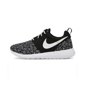 Zapatillas Nike Nsw Roshe One Print Niño