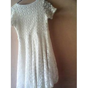 Vestidos de blonda cortos para gorditas