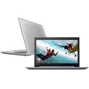 Notebook Lenovo Ideapad 320-15ikb 80yh0007br,i5,8gb,1tb