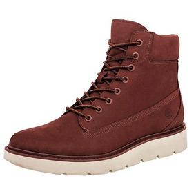 Zapatos Comodos Mujer 24 Horas Ropa Bolsas Y Calzado Rojo En