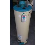 Boiler De Deposito Cinsa 106l Natural