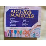 Agujas Magicas - Seleccions Del Readers Digest-envio Gratis