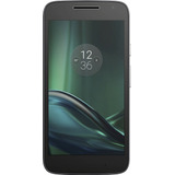 Celular Libre Moto G4 Play 16gb En Oferta