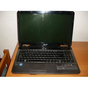 Notebook Acer Aspire 5516 5517 5532 5734 E627 Peças E Partes