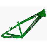 Quadro Gios 4 Trix 13,5,ciclismo,mtb,caloi Bicicleta,mtb