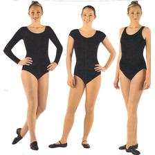 Fabrica Mallas Ballet Danza Zapatillas Zapatos Flamenco