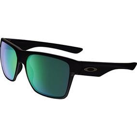 6a20764986e Gafas Para Hombre Oakley Twoface Xl Non-polarized