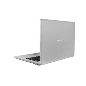 Notebook Positivo Bgh - 14 Celeron 4gb 500gb - A1100i