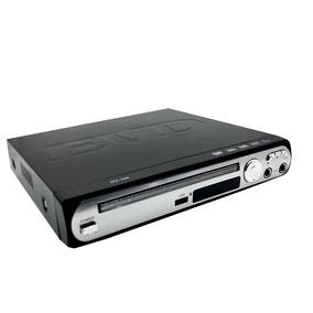 Dvd Player Divx 3d Com Hdmi Mpeg4 Usb Mod Dv-388
