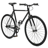 Critical Cycles Harper Single-speed Fixed G Tamaño 57cm,