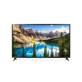 Pantalla 4k Lg 55 Pulgadas Ultra Hd Smart Tv Led 55uj6350