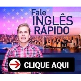 Empreendedor Digital Fale Inglês + Curso De Inglês Brinde