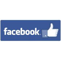 Explosão Do Marketing Social Curtidas Reações Comentários Br