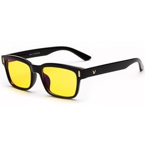 eb8b98f92bed2 Óculos Para Dirigir À Noite ¿ Lentes Night Drive  Lince - Óculos De ...