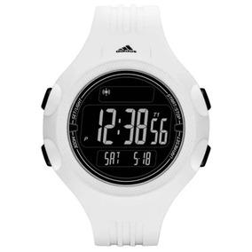 Relógio adidas Performer Unissex - Adp3261/8bn