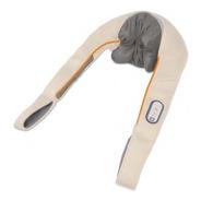 Masajeador Cervical Medisana Shiatsu Nm 860  Calor