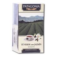Patagonia Finest Tea Premium X 20 Saquitos - Linea Completa