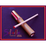 Toc Toc De Bambu