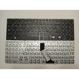 Teclado Acer Aspire V5-531 V5-551 Series Negro Español Nuevo