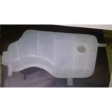 Reservorio Envase Refrigerante Ford Fiesta 2000/04 Balita