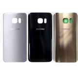 Tapa Trasera Samsung Galaxy S7 Edge Original Tienda