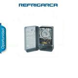 Reloj Paragon Timer Para Refrigeracion