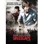 Sin Escape, Owen Wilson, Película Dvd