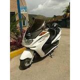 Repuestos Y Motor De Moto Bera Majestic 250