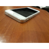 Iphone 5s 64gb Libre De Fábrica Permuto