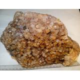 Cuarzo Mineral
