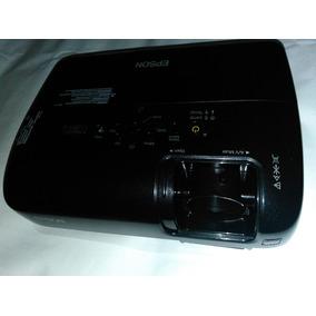 Video Beam Epson S6+
