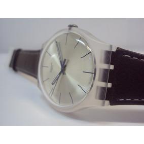 Reloj Swatch Mujer Super Oportunidad