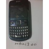 Celular Nokia C3.00 Funciona Perfeito Desbloqueado Original