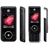 Teléfono Básico Barato, Motorola Zn200, Solo Digitel, Usado.