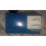Vendo Alcatel Pixi 3
