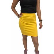 ¡falda Oferta Verano!