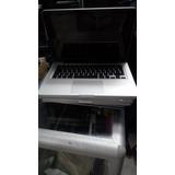 Computador Portatil. Mac Book Pro O Air Barato