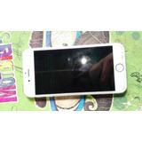 Iphone 6 16 Gb Se Cambia Solo Por 6 Plus O 6 S Doy Dif
